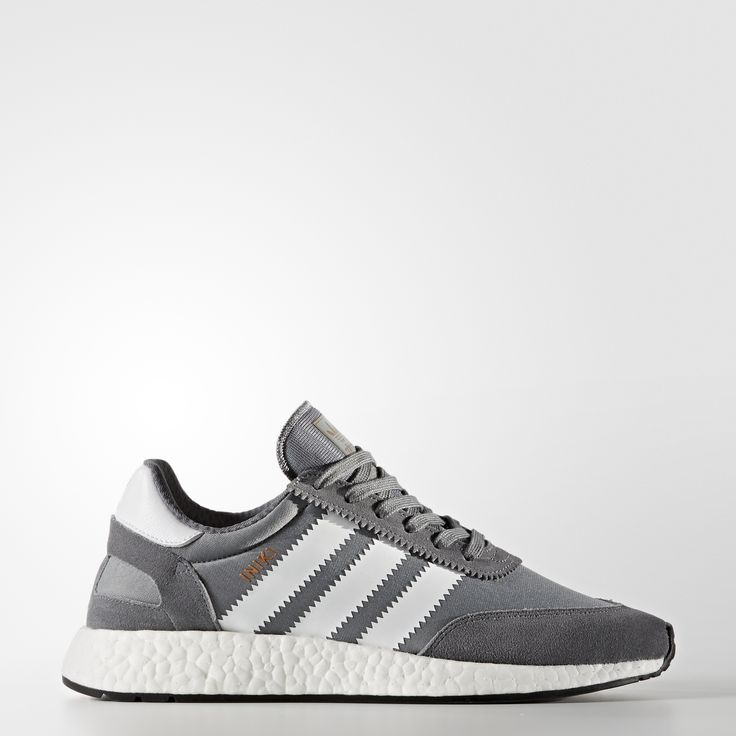 New adidas Originals Sneakers and Clothes