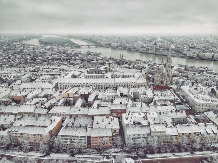 Budapest, 2018.01.14. / index.hu