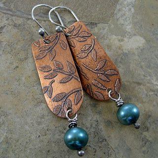 http://www.pinterest.com/lhooker48/jewelry2103/