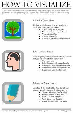 lululemon goal planning sheet google search life coaching business development pinterest. Black Bedroom Furniture Sets. Home Design Ideas