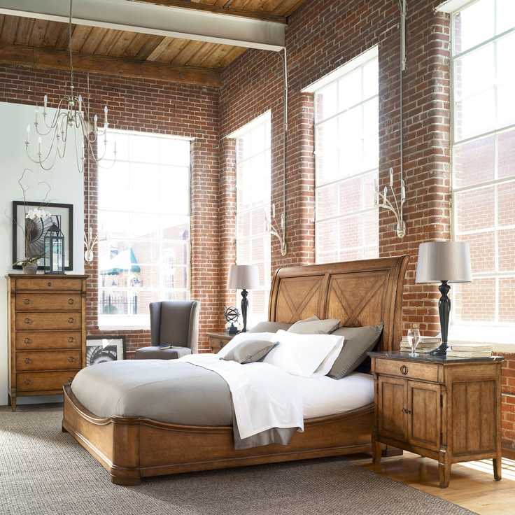 14 Best Thomasville Furniture Images On Pinterest