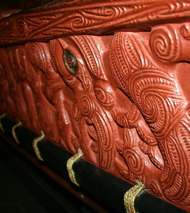 Best bone greenstone nz images on pinterest maori