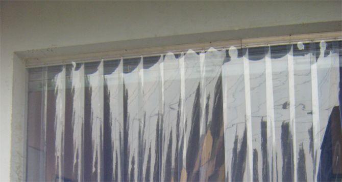 Pvc Strip Curtains Strip Curtains Plastic Curtains Curtains