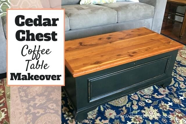 Adorable Cedar Chest Diy Pics Idea Cedar Chest Diy For Great Cedar