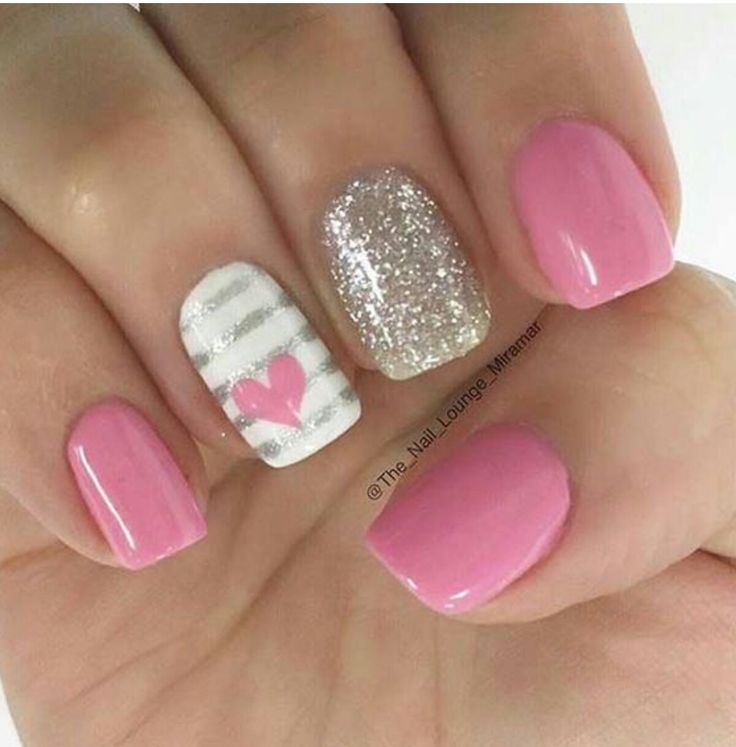 124 best random images on Pinterest | Nail art, Colorful nails and ...