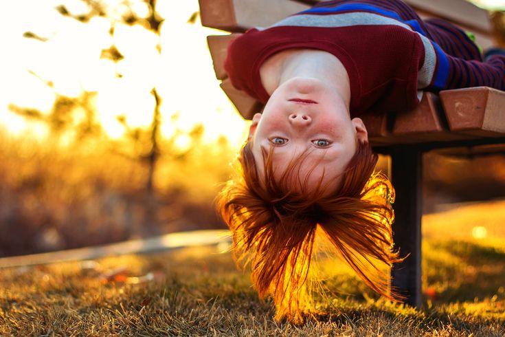 Michael Winterhoff: Zdravý vývoj dieťaťa môžete zabrzdiť tromi krokmi