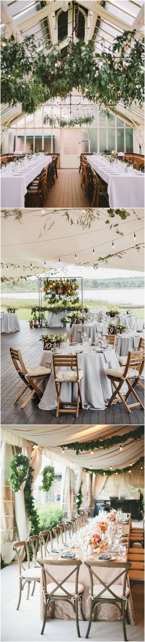 Uncategorized wedding style decor small home garden wedding ideas youtube - Best 25 Party Tent Decorations Ideas On Pinterest Tent Reception White Paper Lanterns And Wedding Pom Poms