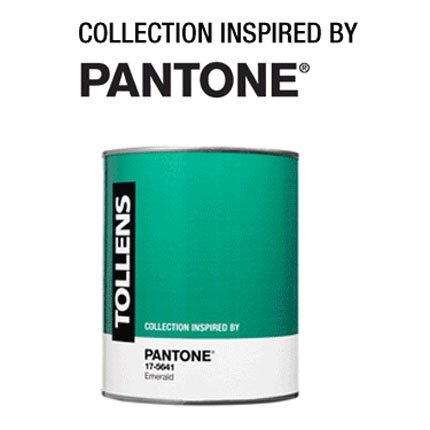 25 best ideas about peinture tollens on pinterest - Pantone peinture ...