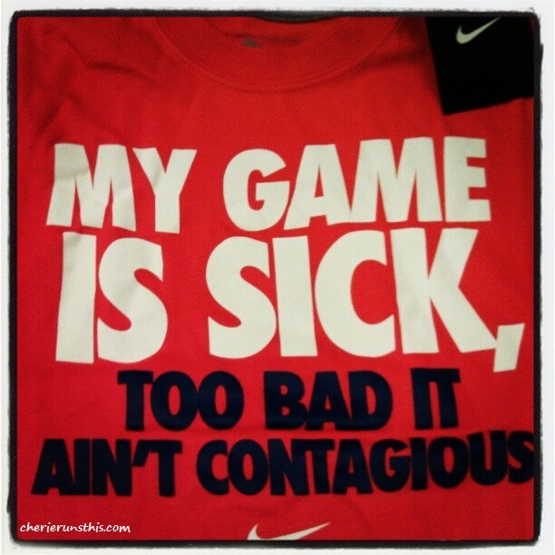 Sick Ass Shirts 83