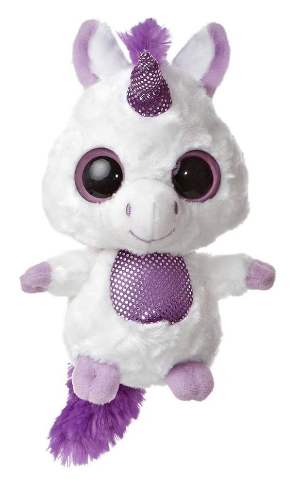 522 Best Every Kid Needs Plush Animals Images On Pinterest