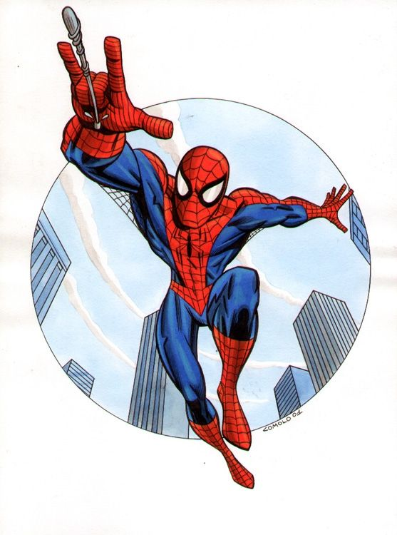 786 Best Comic Book Super Hero Crafts Images On Pinterest
