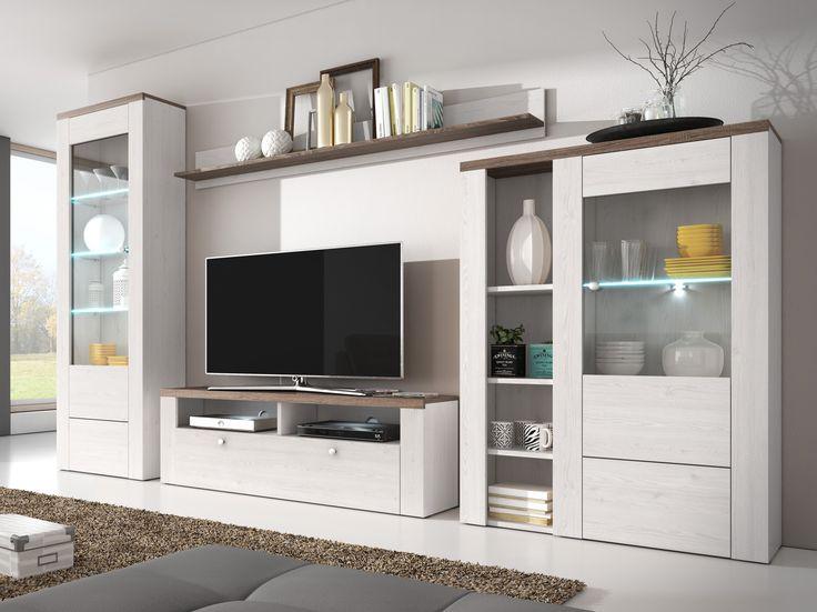 entertainment zu hause einrichtung – massdents, Wohnzimmer dekoo