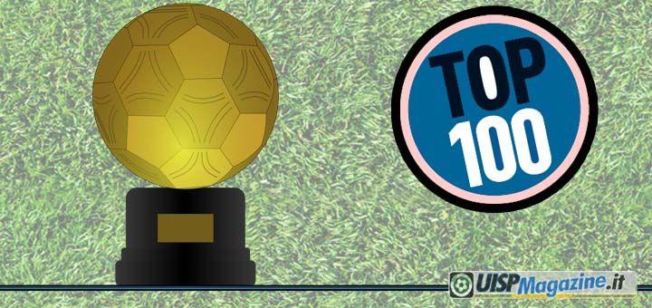 TOP 100 2014/2015| Ultima Puntata: scopri i primi 20 classificati