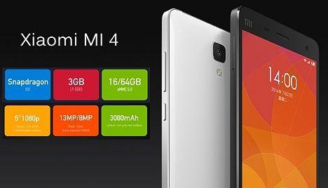 Xiaomi Mi 4: Cómo instalar Windows 10 Mobile con pocos pasos