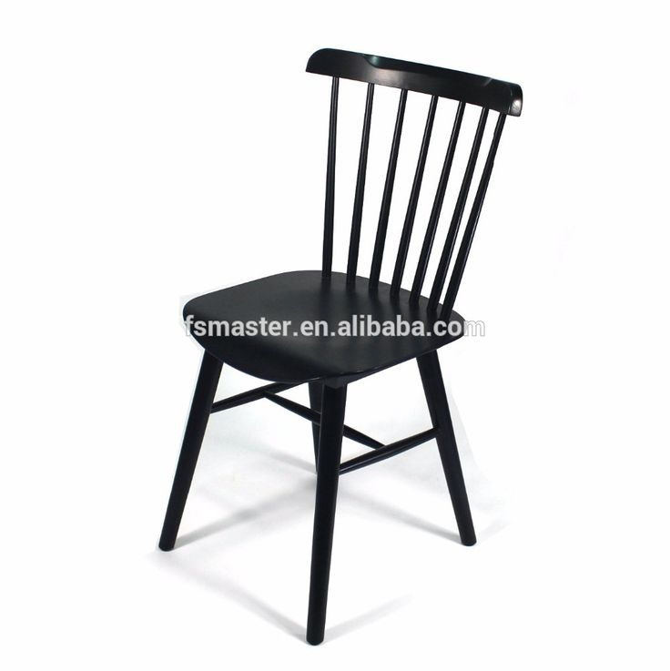 New Arrival Beech Wood Side Cafe Salt Chair Windsor Dining Chair , Find Complete Details about New Arrival Beech Wood Side Cafe Salt Chair Windsor Dining Chair,Windsor Dining Chair,Windsor Chair   French Cafe Chair,Beech Wood Chair   Wooden Cafe Chair from Dining Chairs Supplier or Manufacturer-Foshan Master Living Co., Ltd.