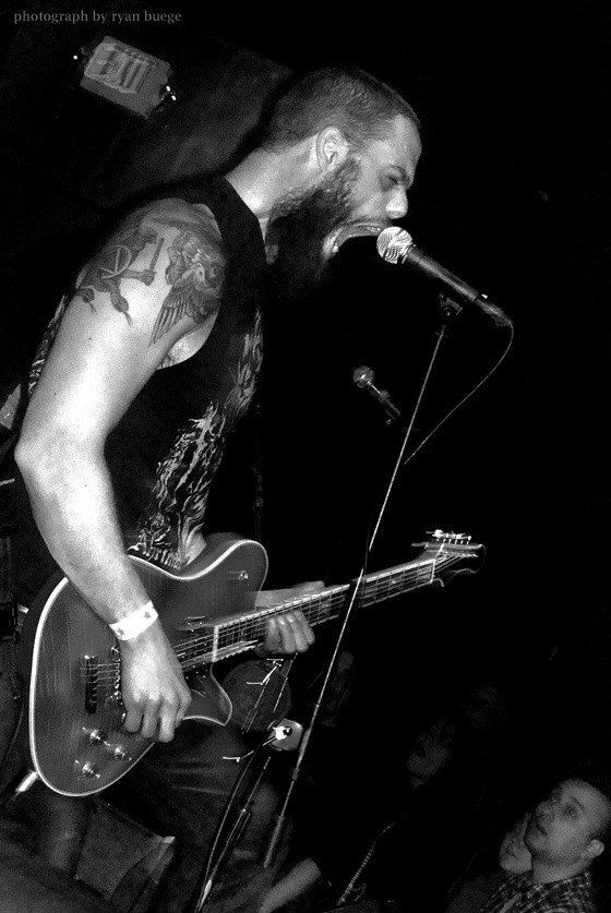 17 Best images about Baroness on Pinterest | Vinyls ...