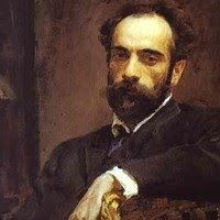 ORIGINAL Famous Painters: Biographies, Paintings This site has a list of famous painters plus small biographies