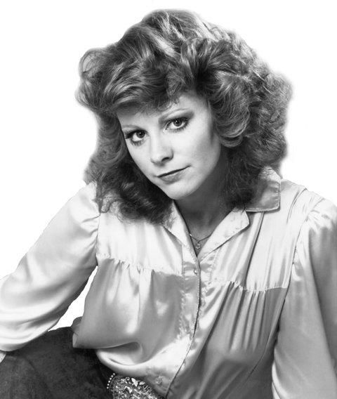 Country singer and actor Reba McEntire was born in McAlester, Oklahoma, on March 28, 1955, and grew up on the family ranch in tiny Chockie, in Atoka County.
