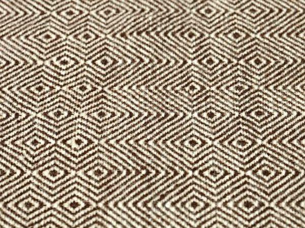 Více než 20 nejlepších nápadů na téma Teppich für wohnzimmer na - moderne teppiche fur wohnzimmer