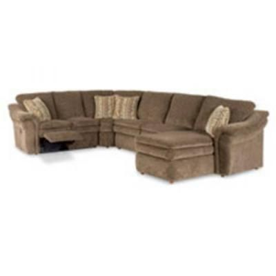 17 best images about furniture on pinterest reclining for Lazy boy sectional sofa prices