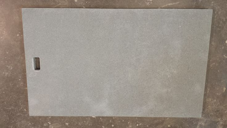 Gracol Fibreglass trench lids. Lightweight, strong and durable.