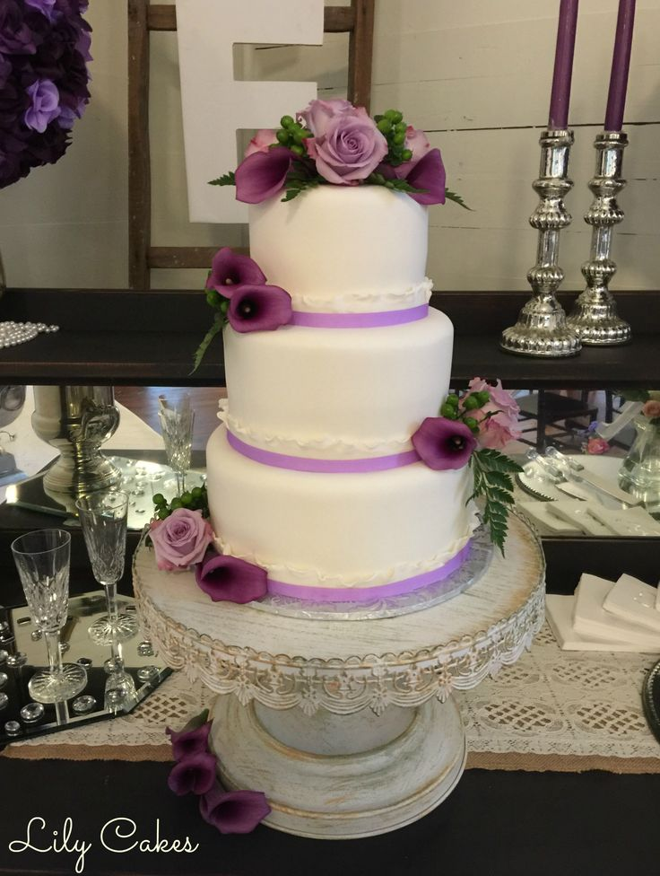 wedding cakes delivered 89 best wedding cakes by cakes images on 8870