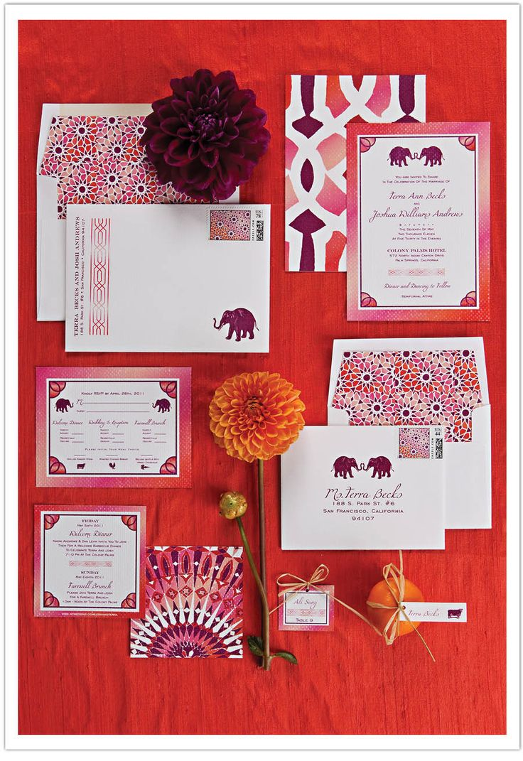 151 best Paper Love images on Pinterest | Wedding stationery ...