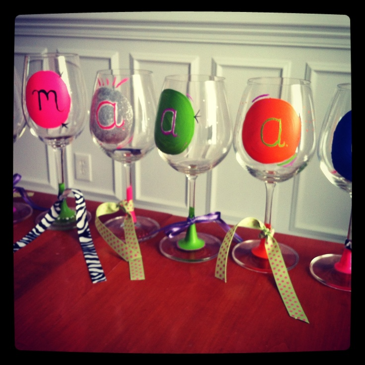 17 Best Images About Party Ideas On Pinterest