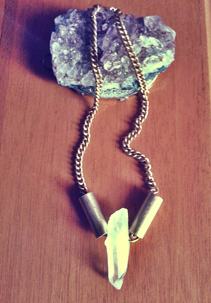 new lycidas necklaces coming soon !!! https://www.facebook.com/jewelrylycidas