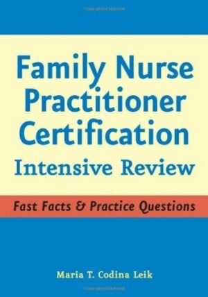 Best 25+ Nurse practitioner certification ideas on Pinterest - urgent care nurse practitioner sample resume