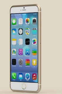 Apple iphone 6s hardware and software Specifications http://www.ndroidzone.com/2015/09/apple-iphone-6s-hardware-and-software.html