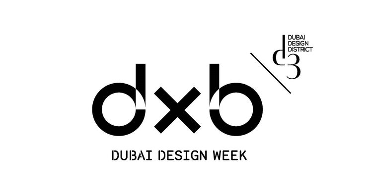 DESIGN MAROC   Yaroof à The Beach Dubaï - DESIGN MAROC