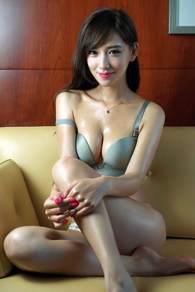 Porno de julia roberts
