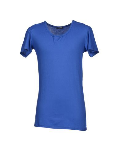 balmain tshirts women | SOLD OUT Balmain T-Shirt - Women Balmain online on YOOX United States ...
