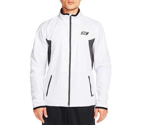 29 best Men Running Jackets images on Pinterest | Running, Mens ...