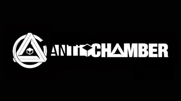 Antichamber Free Download PC Game Cracked in Direct Link and Torrent. Antichamber is a mind-bending psychological exploration game.