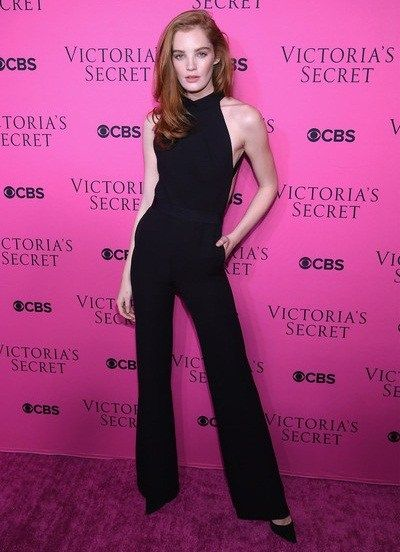 8bfb688d567b Alexina Graham Height Weight Body Shape