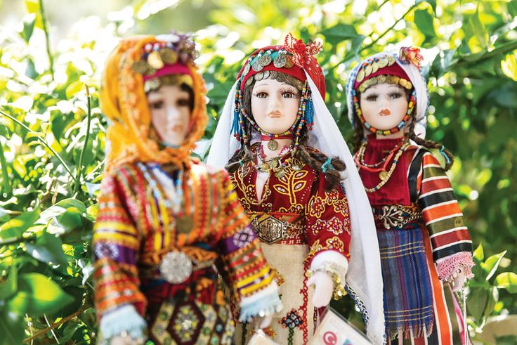 syrian traditional children clothes - Google Search