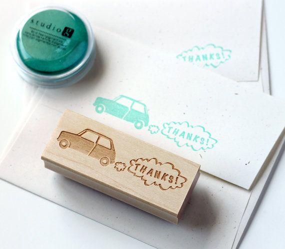 40 Best Mini Cooper Stripes Images On Pinterest Mini