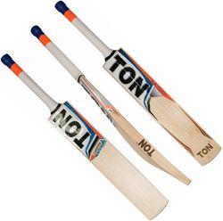 Ton Champion Cricket Bat