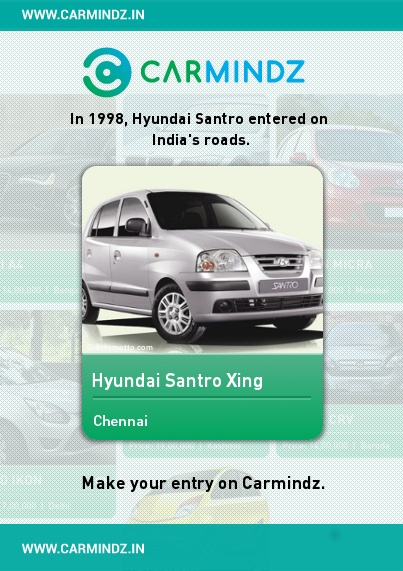 Hyundai Motor India Limited is a wholly owned subsidiary of the Hyundai Motor Company in India. It is the 2nd largest automobile manufacturer in India. HMIL's first car, the Hyundai Santro was launched in 23 September 1998 and was a runaway success. Within a few months of its inception HMIL became the second largest automobile manufacturer and the largest automobile exporter in India. Source:en.wikipedia.org/wiki/Hyundai_Motor_India_Limited