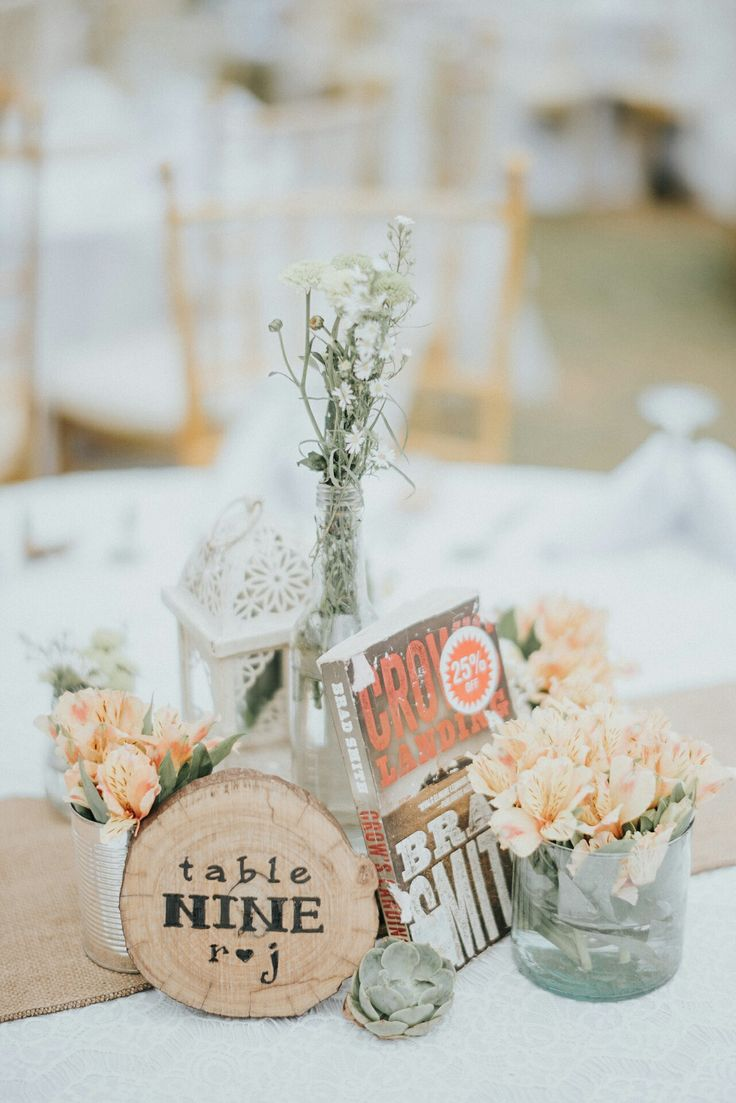 17 best My own rustic backyard wedding images on Pinterest | Rustic ...