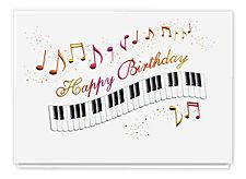 Best Images About Music Pics Notes Jpg 225x164 Happy Birthday Wishes For Musician
