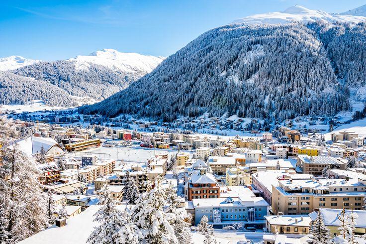 毎年恒例の世界経済フォーラム(通称ダボス会議)。1月20日から23日までスイス・ダボスで開催され、日本からも大臣が複数名参加しました。同フォーラムのひとつの目玉は、サステナビリティの観点で世界各国の...