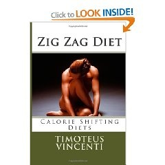Can i lose weight eating frozen vegetables