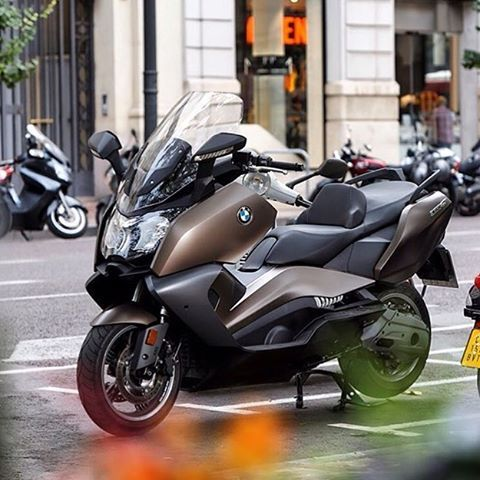scooter bmw writer electric motorbike for scooters police