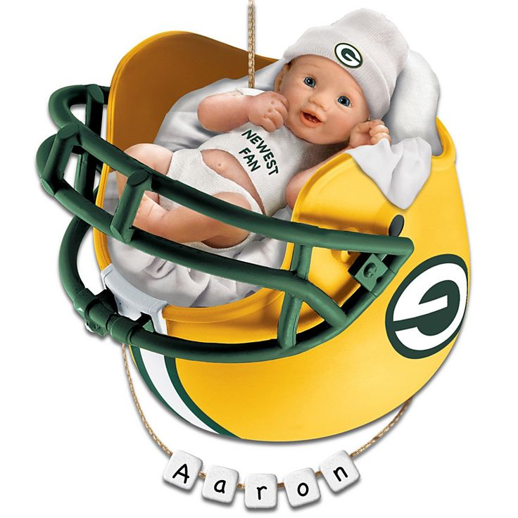 68 mejores imágenes de NFL - Green Bay Packers en Pinterest | Fútbol ...