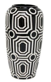 Art Deco vase. ScX