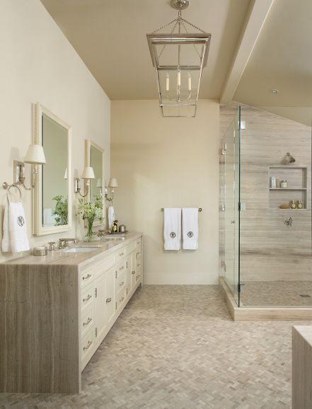 Mosaic Bathroom Designs Interior Impressive Inspiration