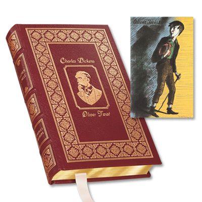 Oliver Twist Audiobook Timeless Classics